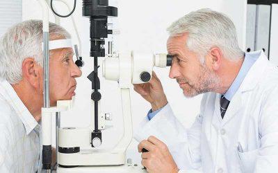 When Should You Get Cataract Surgery?