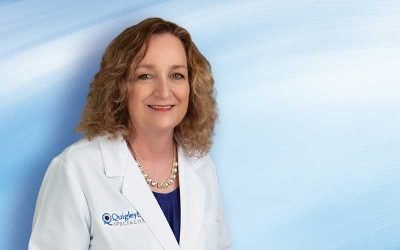 Quigley Eye Specialists Acquires Optometry Practice