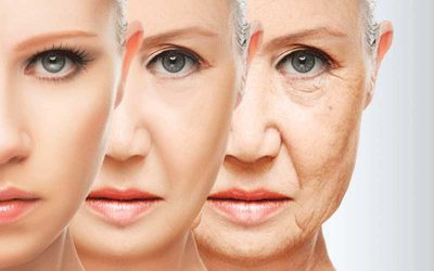 The Truth About Facial Rejuvenation
