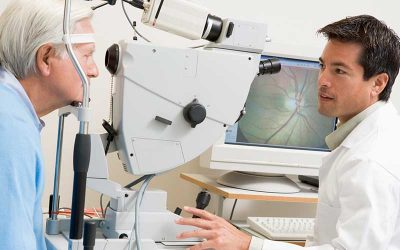 How Medical Eye Exams Can Help You Discover Whether Cataract Surgery is Necessary