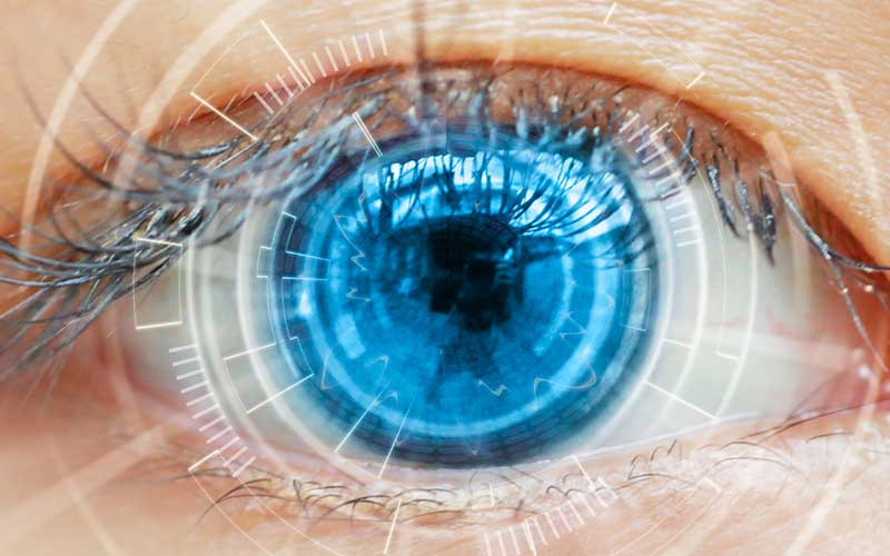 What to Expect from Modern Cataract Surgery
